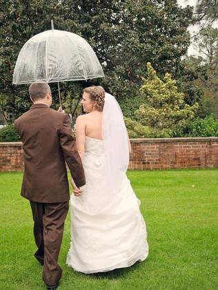 Davis_wedding_067.jpg