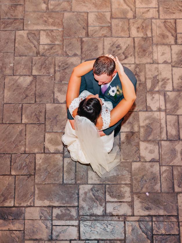 Richardson_wedding-960.jpg