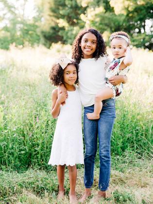 McNeill_Family-68.jpg