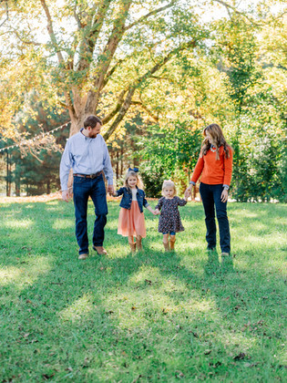 Loflin_Family-8.jpg