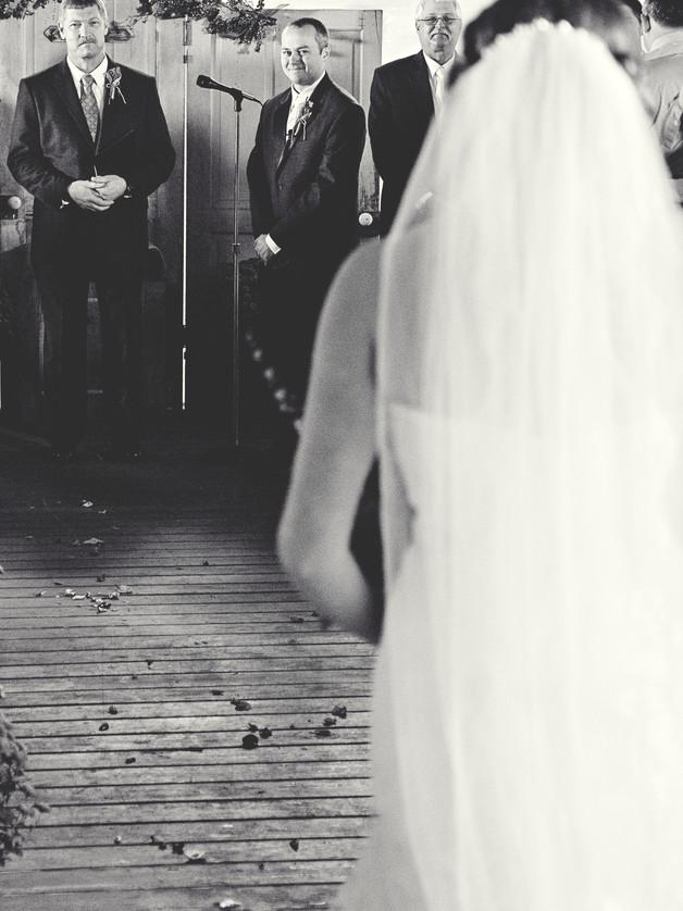 Davis_wedding_047_b&w.jpg