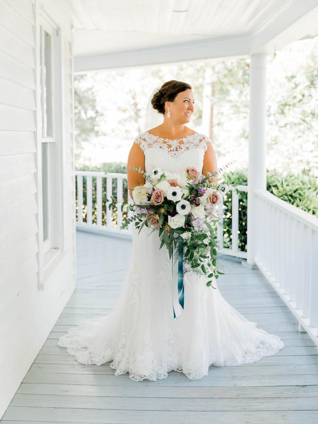 Richardson_wedding-310.jpg