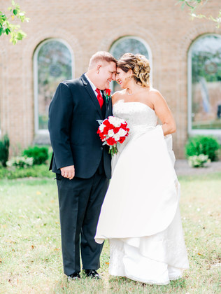 Cernava_Wedding_239.jpg