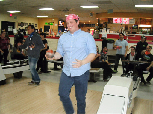 High 5 Bowling2