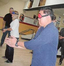 Team Bowling 2