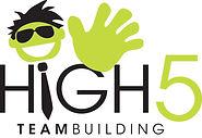 high5B.logo.jpg