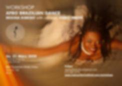 banner regina workshop 2020.jpg