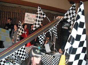 High5 Racing 3.JPG