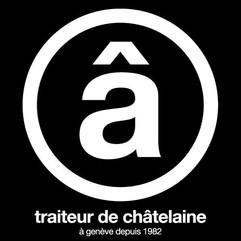 Traiteur de Châtelaine