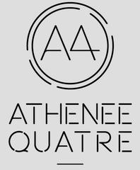 Athenee 4
