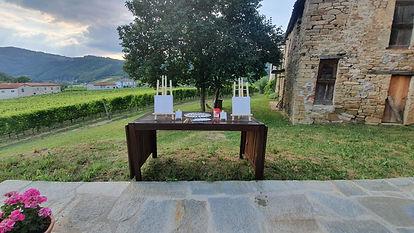Schilderen bij Villa al Plin 2020.jpg