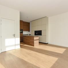 Appartement Grachtengordel
