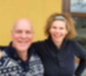 Henk-Jan en Iris .jpg