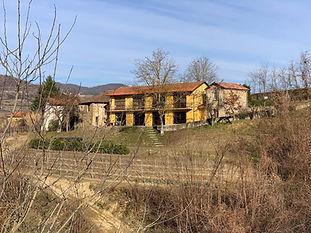 Villa al Plin - back yard overview.jpg