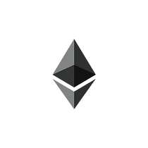 ETHEREUM-ICON_Black_small.png