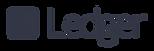 ledger-wallet-review-logo.png