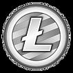Official_Litecoin_Logo.png