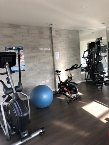 gym left.jpg