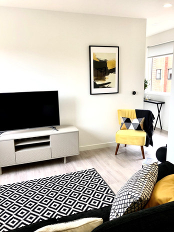 tv & chair yellow.jpg