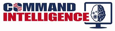 Command Intelligence logo