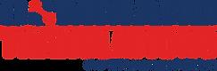 Command Translations logo