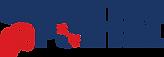 Creative Portal logo