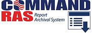 Command RAS logo