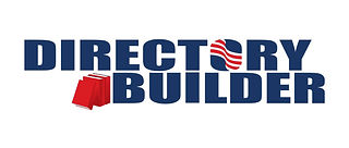 Directory Builder logo