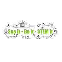 seeitbeitstemit square logo.png