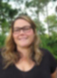 Hannah Medd.JPG