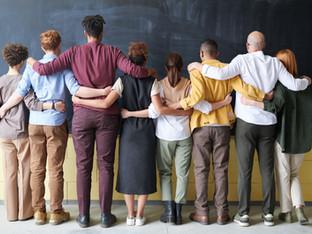 Spotlight on promoting diversity in STEM
