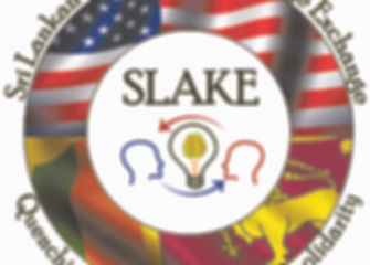 SLAKE Logo.jpg