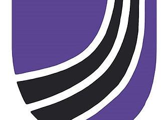 WoSEC-Logo-white_background.jpg