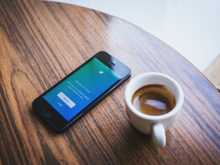 Spotlight on 4 STEM accounts to follow on Twitter