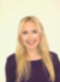 Rachel Beattie Headshot (1).jpeg