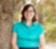 Jen Author Photo-2017.jpg