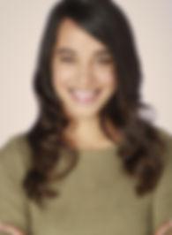anne-laure-headshot.jpg