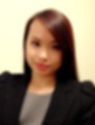 linh_nguyen_my (1).JPG