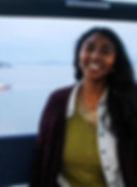 Venkataraman_Headshot.jpg