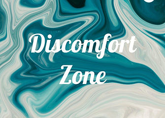 DiscomfortZoneCoverArtwork.jpg