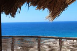 Villas La Mar Todos Santos Ocean