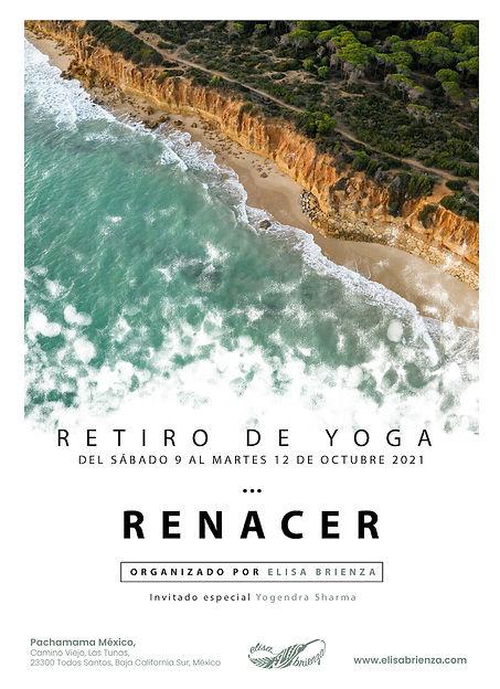 RENACER Retiro de Yoga BC-01.jpg