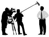 video crew ct ny nj vbd video town hall