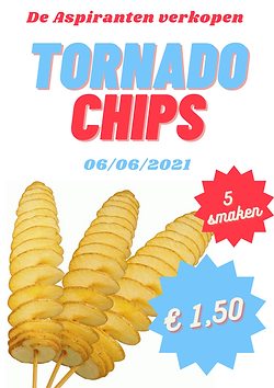 tornado chips.png