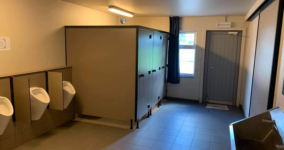 WC's 3.jpeg