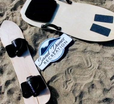 sandboards.jpg
