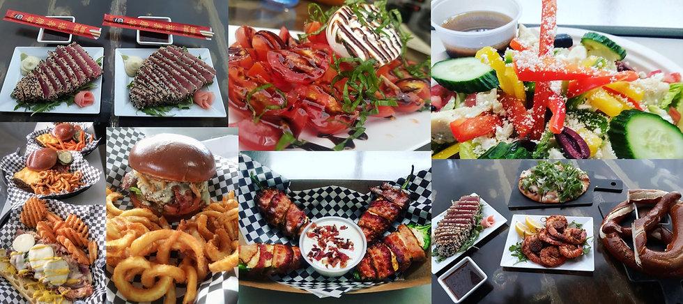 web food pic-001.jpg