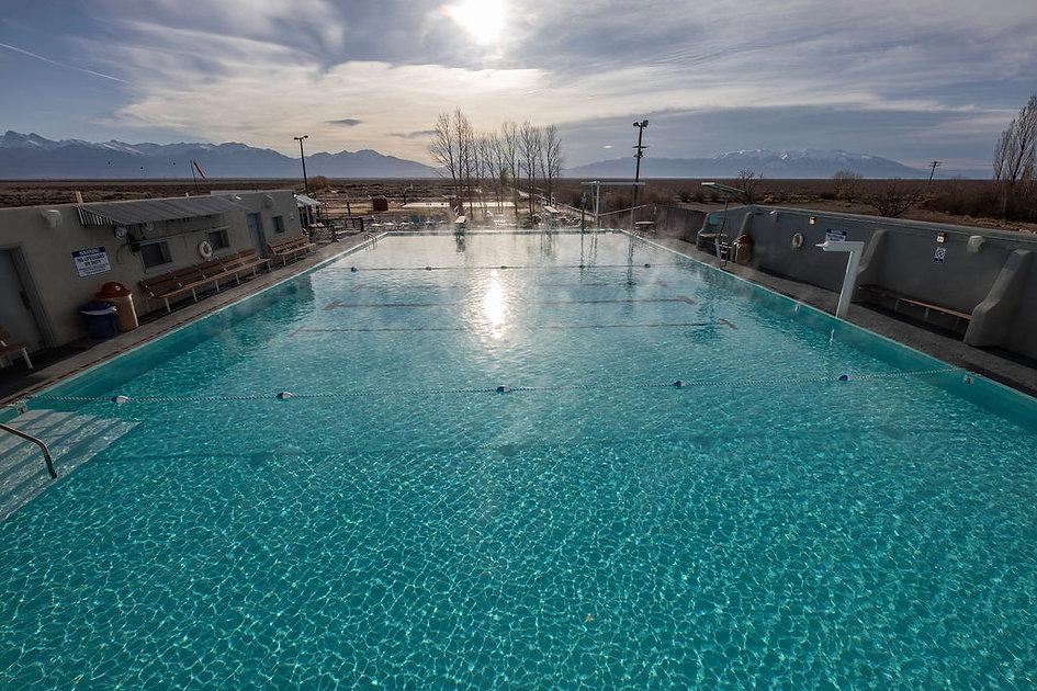 Pool-155.JPG