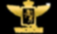 vincitore-logo.png