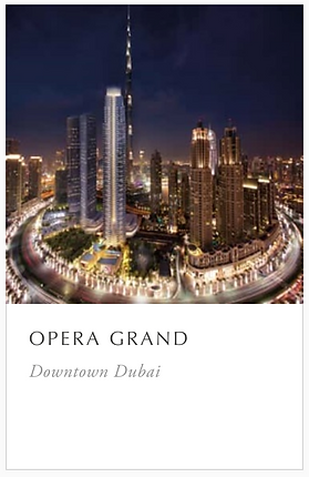 opera grand.png